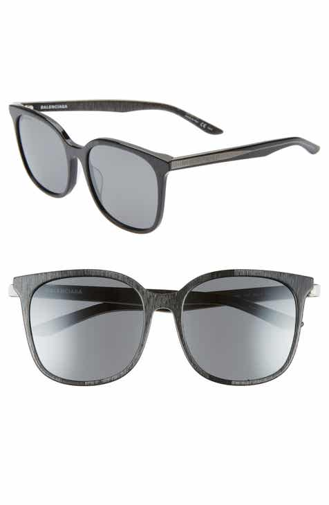 7064103405b8 Balenciaga Sunglasses for Women | Nordstrom