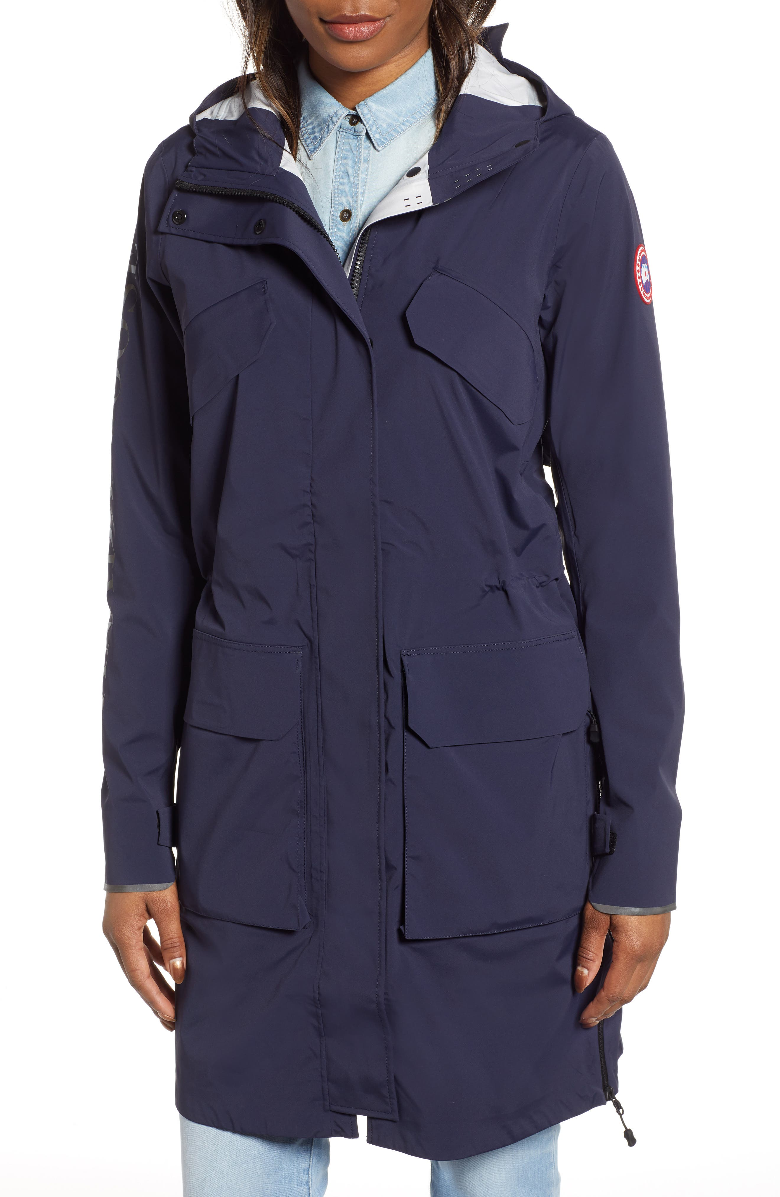 canada goose jackets nyc price