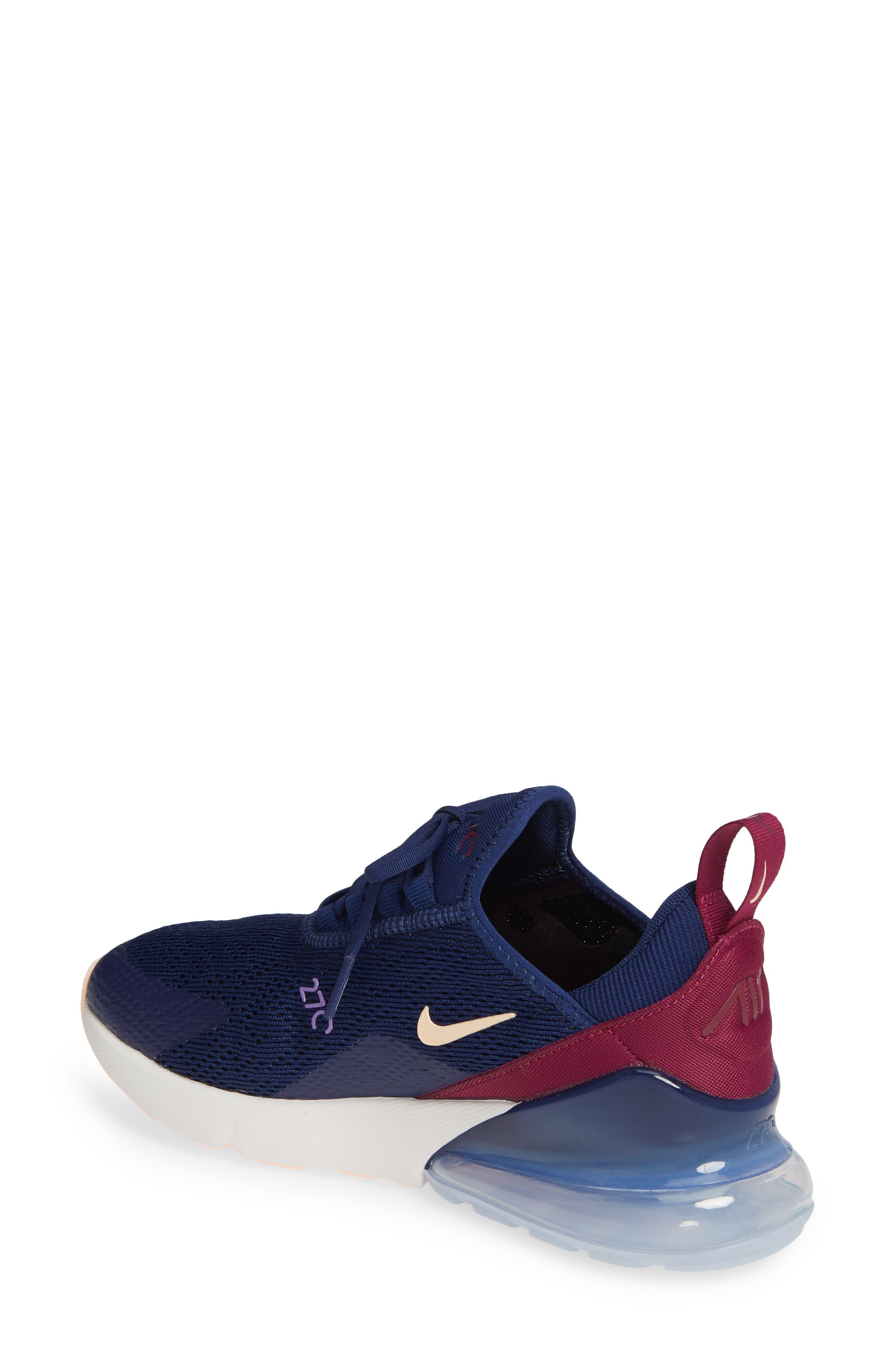 621a8772469b3 For Women Nike Air Max Shoes