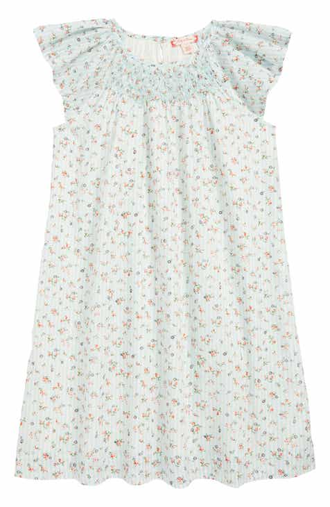 3c3f7be90 Girls  Dresses   Rompers