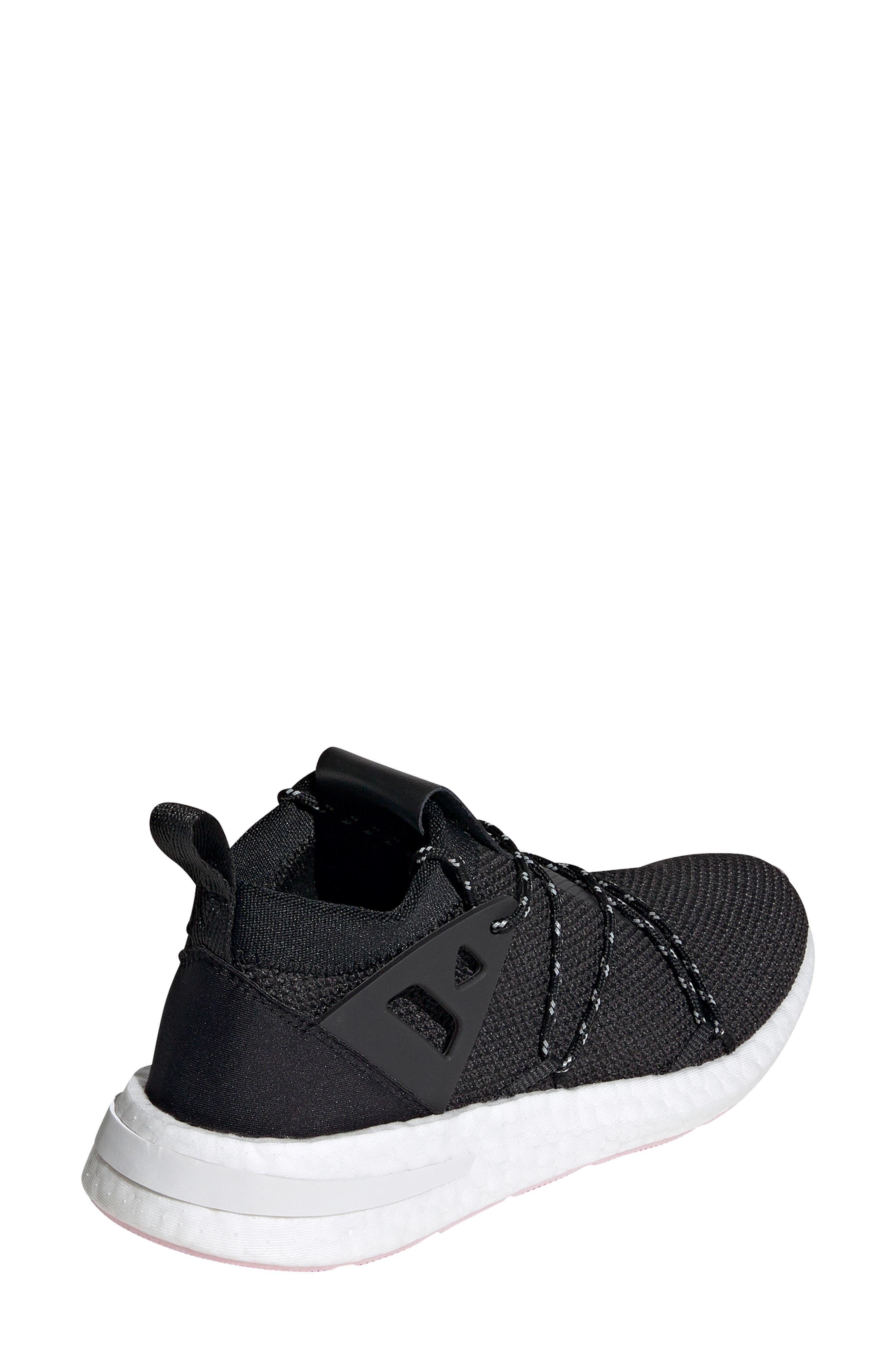 2cfa38c5cd Women s Adidas Shoes