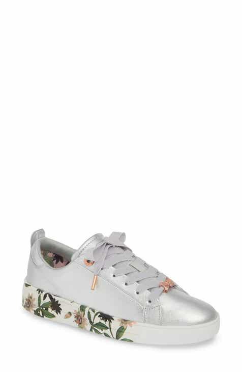 3bd0b4dd1 Ted Baker London Roully Sneaker (Women)