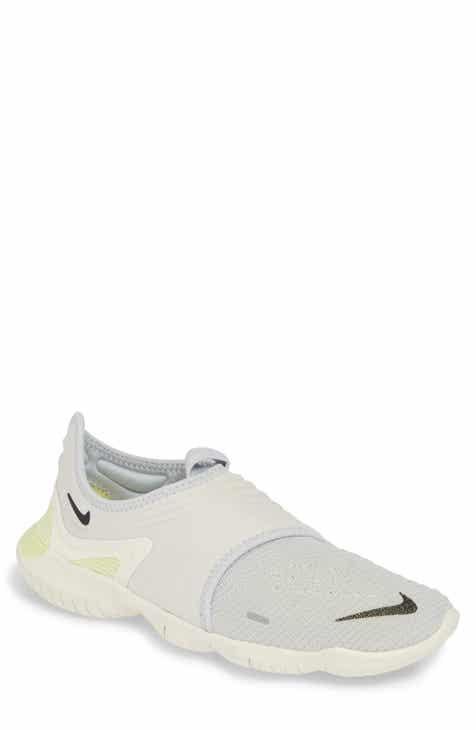 40c0e424333d Nike Free RN Flyknit 3.0 Running Shoe (Men)