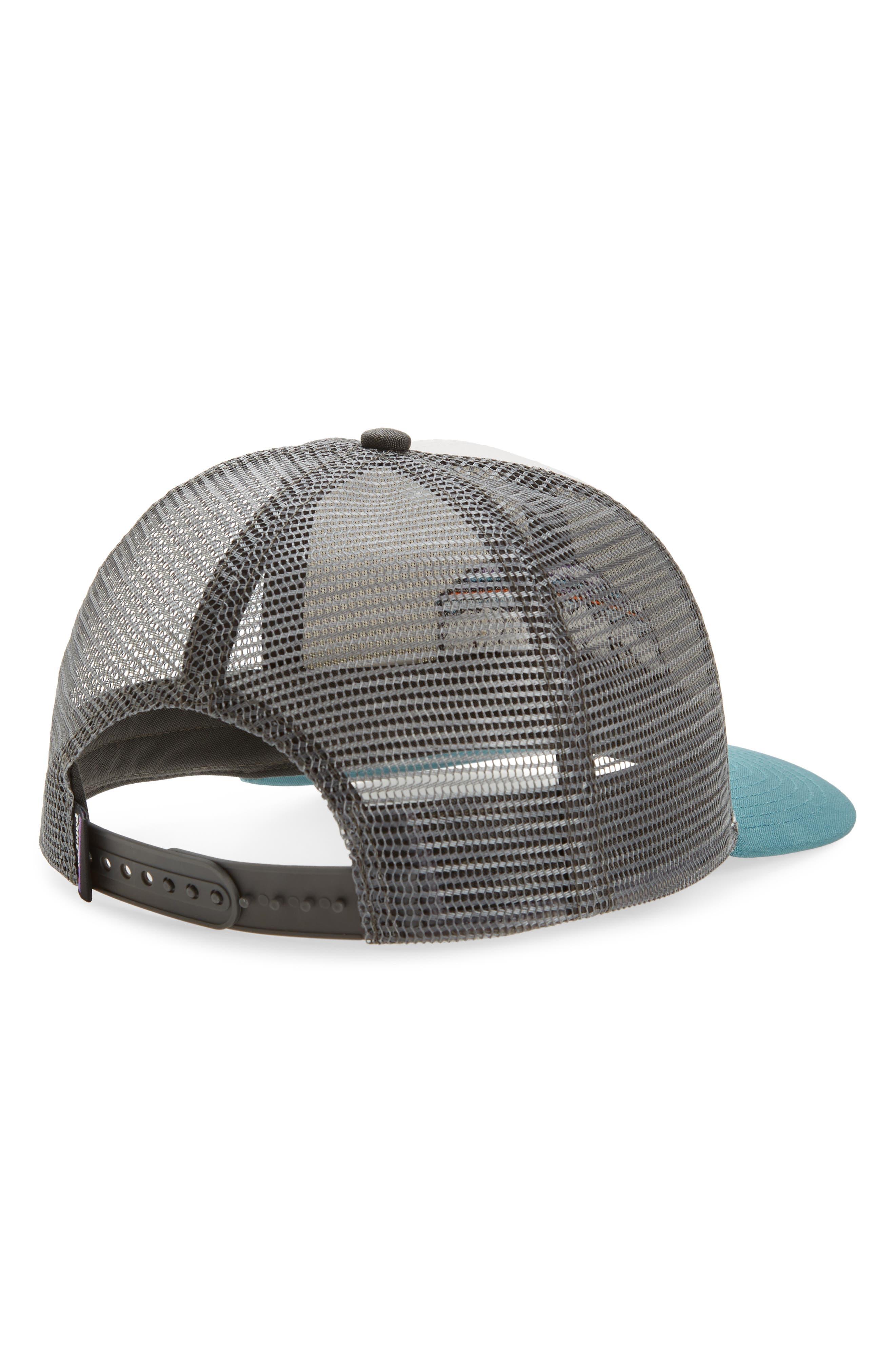 f5b54a3d38f Men s Patagonia Hats