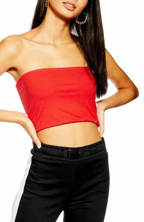 6fe206775e9 Women s Fashion Trends  Clothing