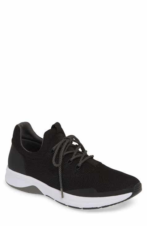 99b8bf2cbf5 The Rail Axel Sneaker (Men)