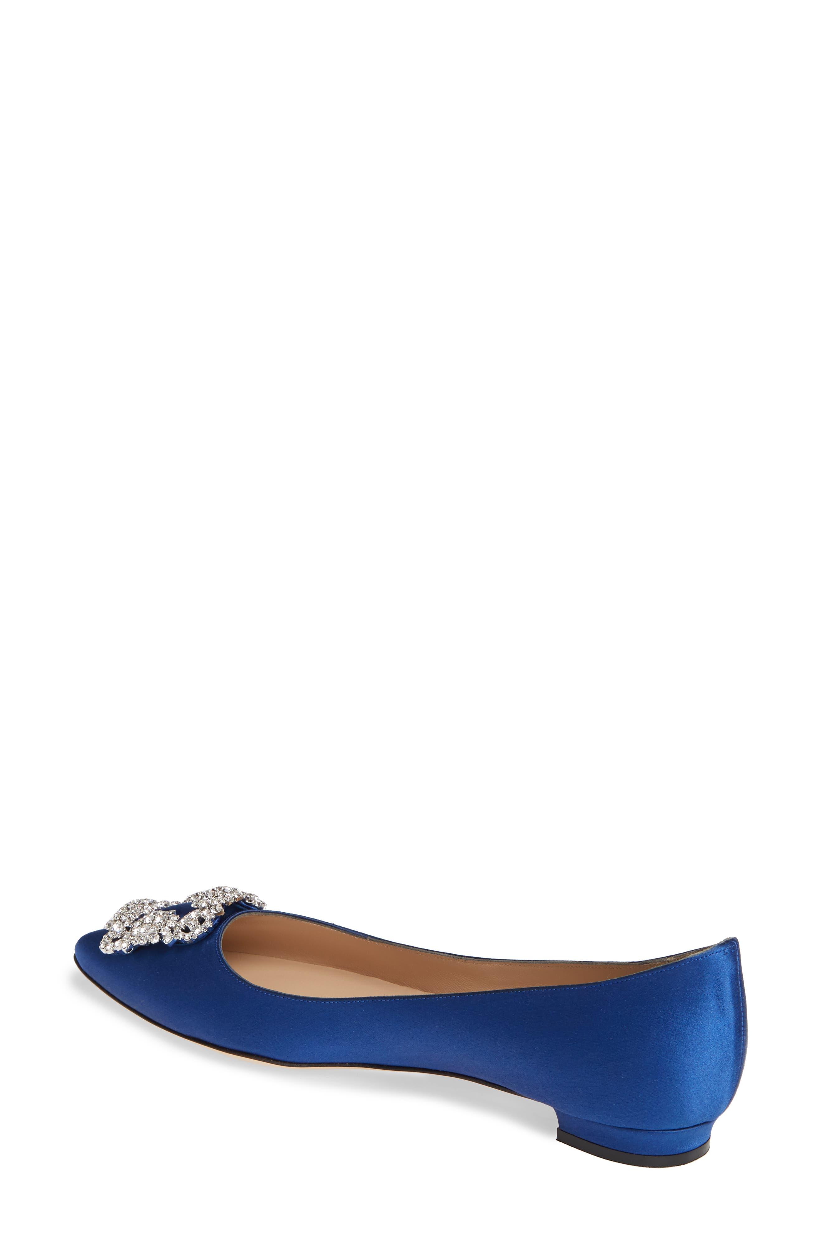 fdabcaac56441 Women's Pointy-Toe Flats | Nordstrom