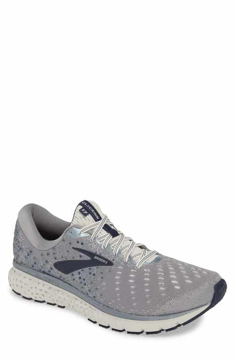 c888394c713 Brooks Glycerin 17 Running Shoe (Men)