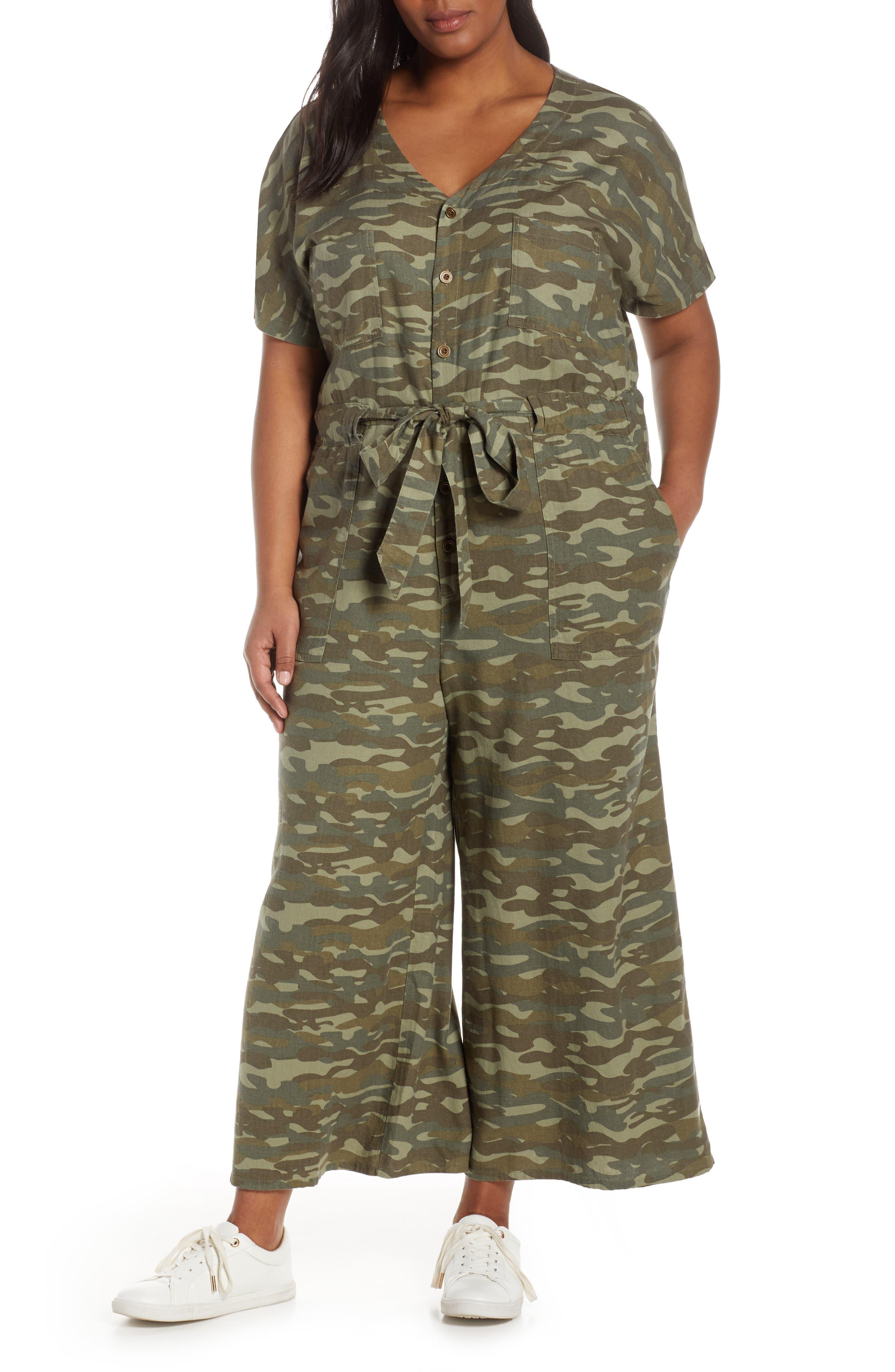 6ac392c52e Women s Camo Dresses