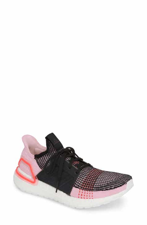 43690a272 adidas UltraBoost 19 Running Shoe (Women)