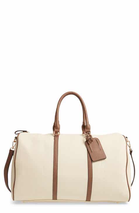 9386e1962 Sole Society Handbags   Wallets for Women