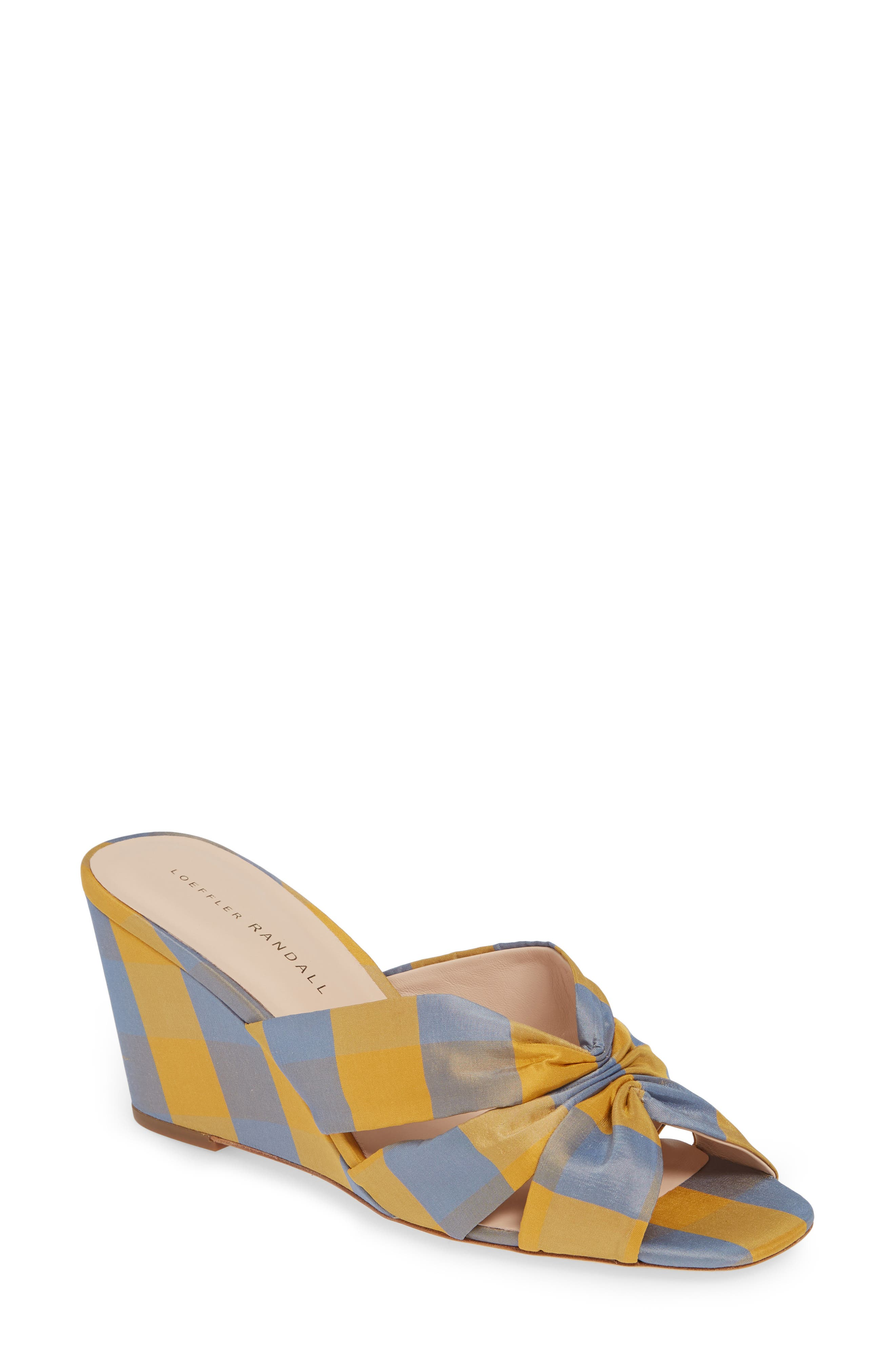 f9fe3ee475d0 Women s Loeffler Randall Shoes