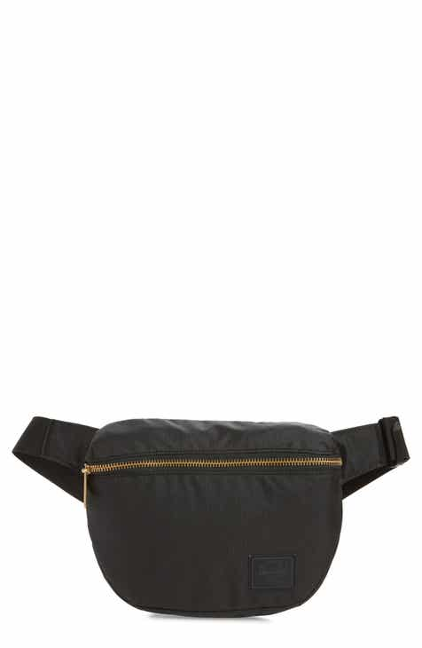 cef0574ebcf Fifteen Light Belt Bag