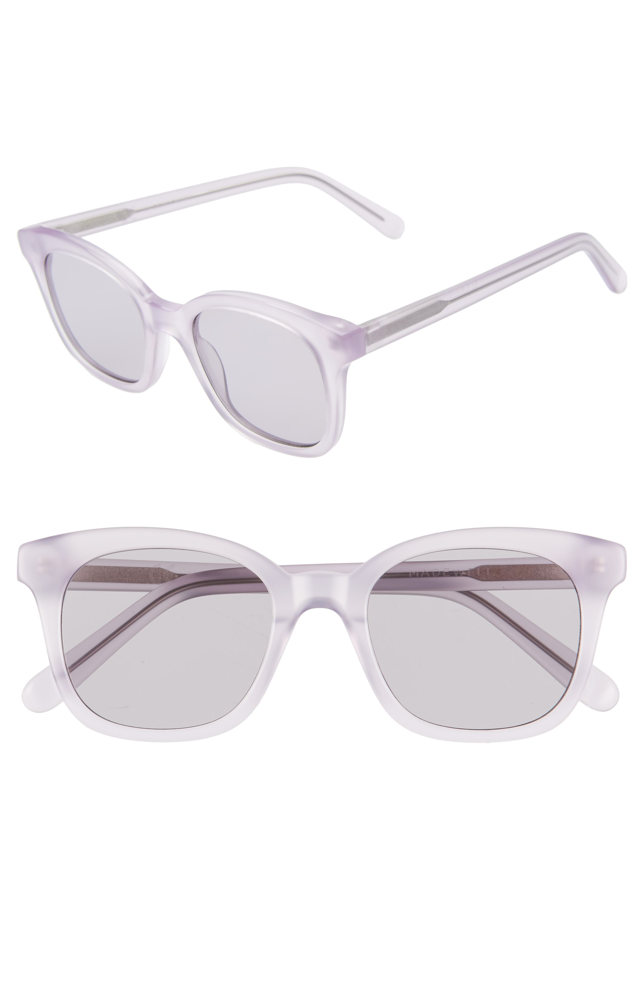 bff4fe6e594f3 Madewell Sunglasses for Women
