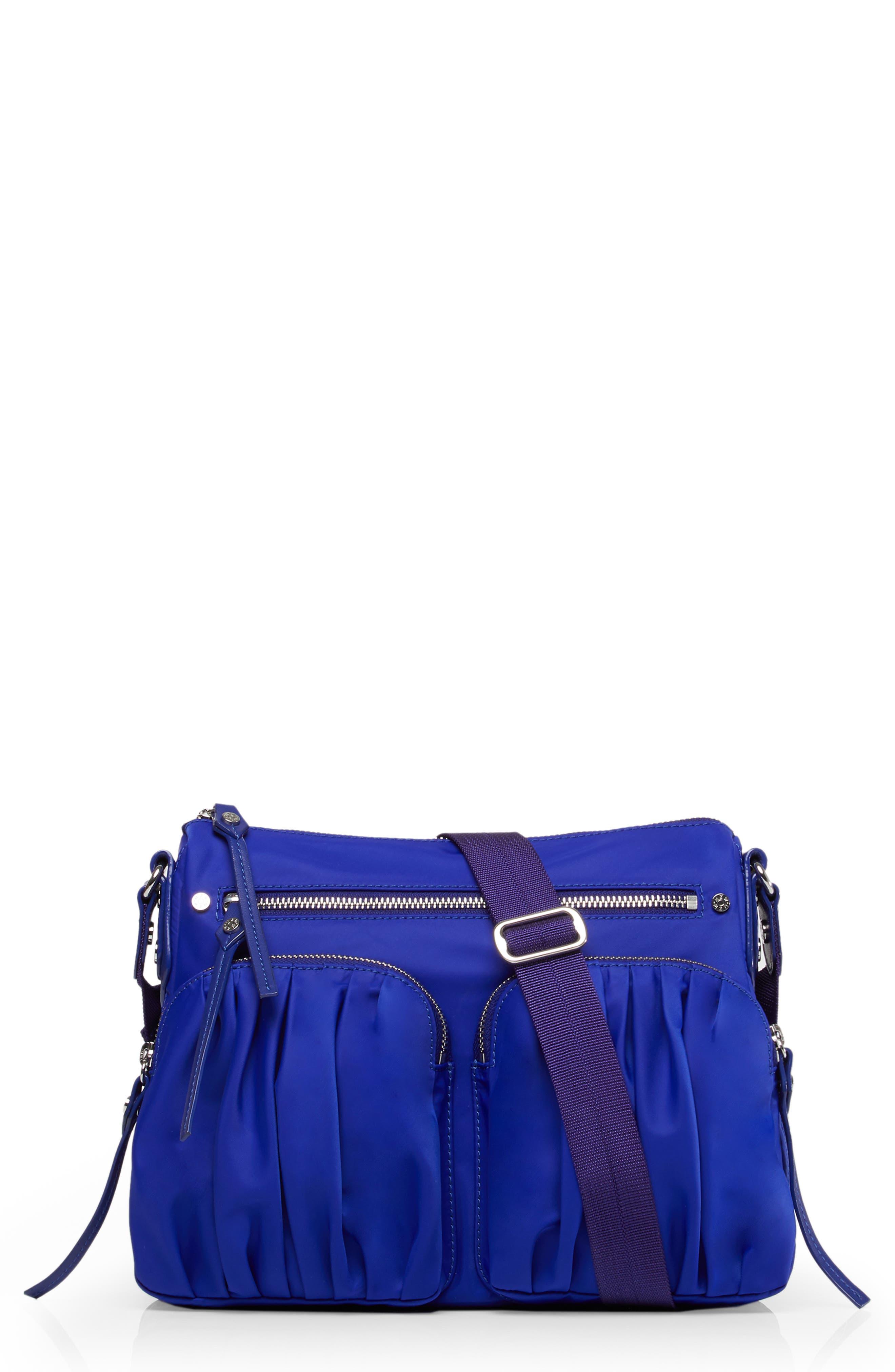 b1ad26ab2cf4 MZ Wallace Handbags