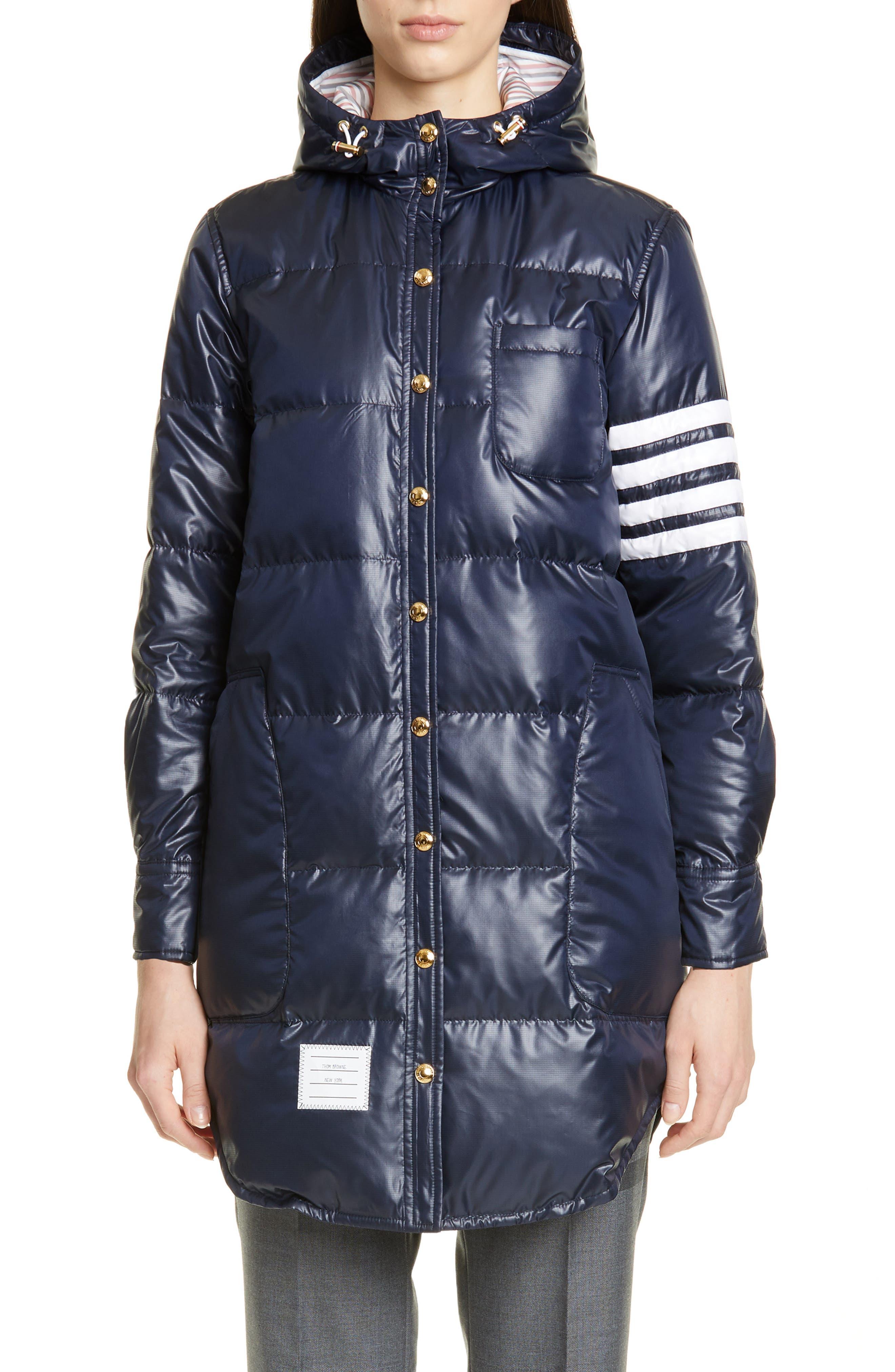 18239c9de Designer Coats