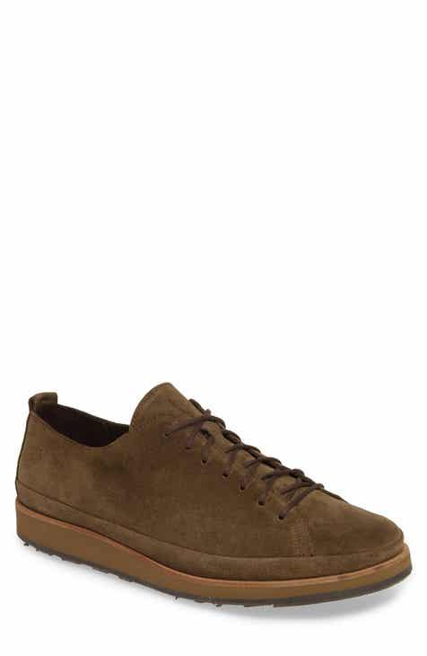 e4d530b3188 Fly London Jolm Sneaker (Men)