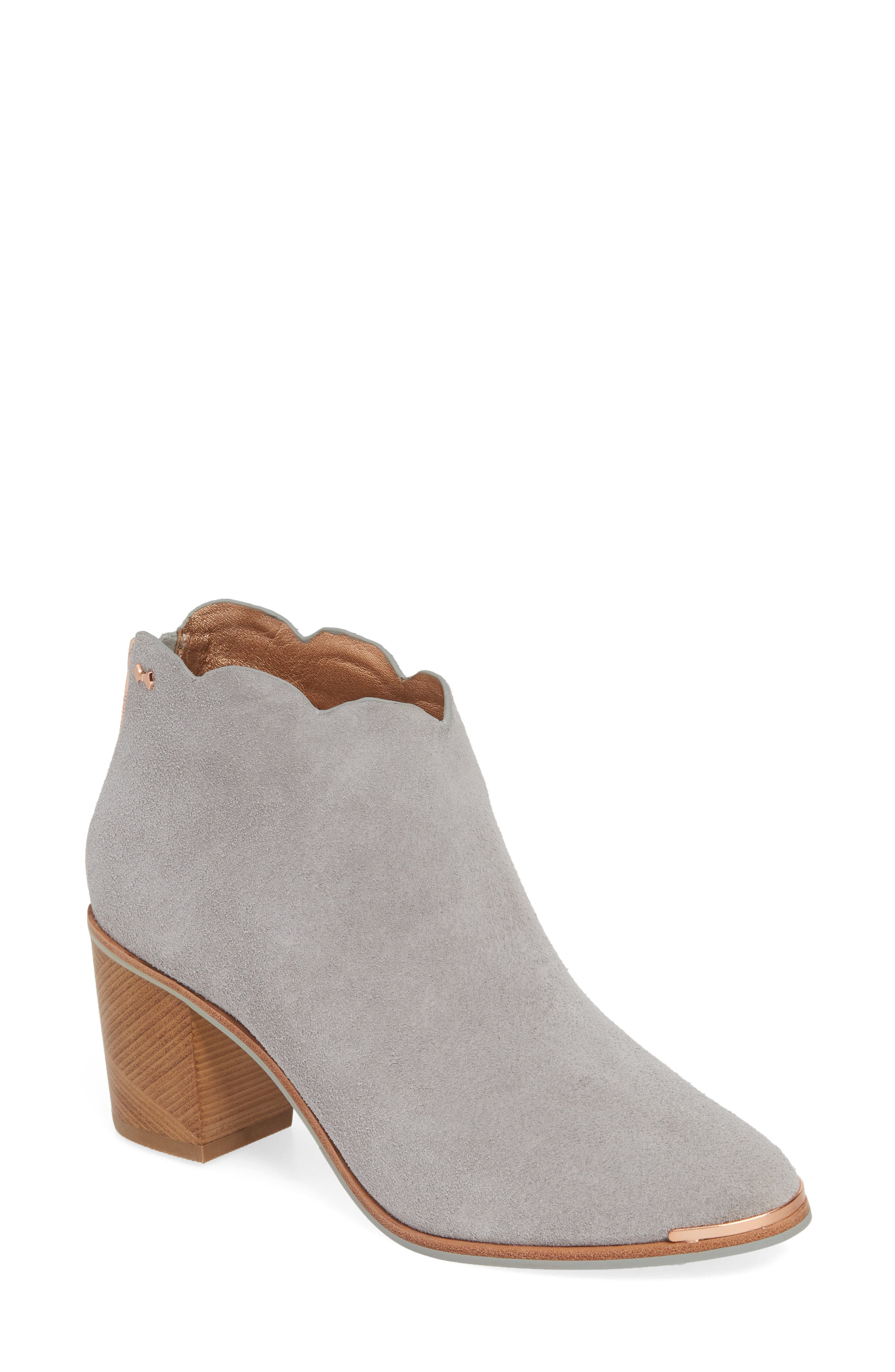 3f6cf8a4e Women s Ted Baker London Booties   Ankle Boots