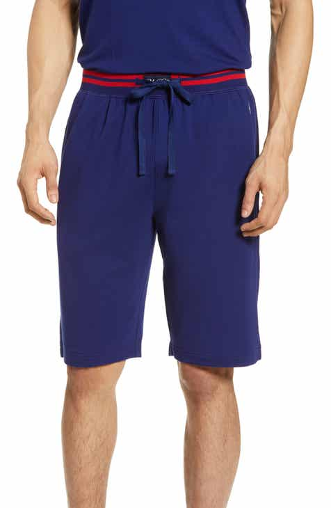 898b662af Polo Ralph Lauren Terry Cloth Lounge Shorts