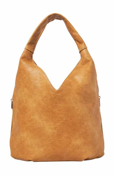43053213a37c Hobo Bags & Purses | Nordstrom