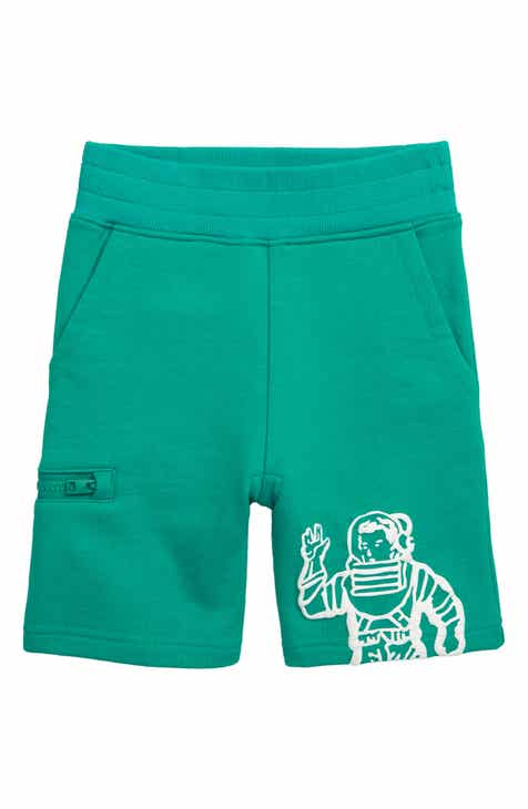 6ebed3579eec1 Billionaire Boys Club Astronaut Shorts (Toddler Boys & Little Boys)