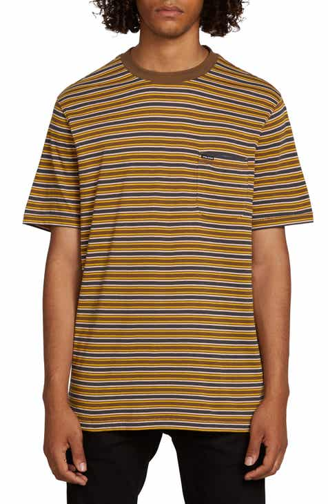 e3f6881425d Men's Volcom T-Shirts, Tank Tops, & Graphic Tees | Nordstrom
