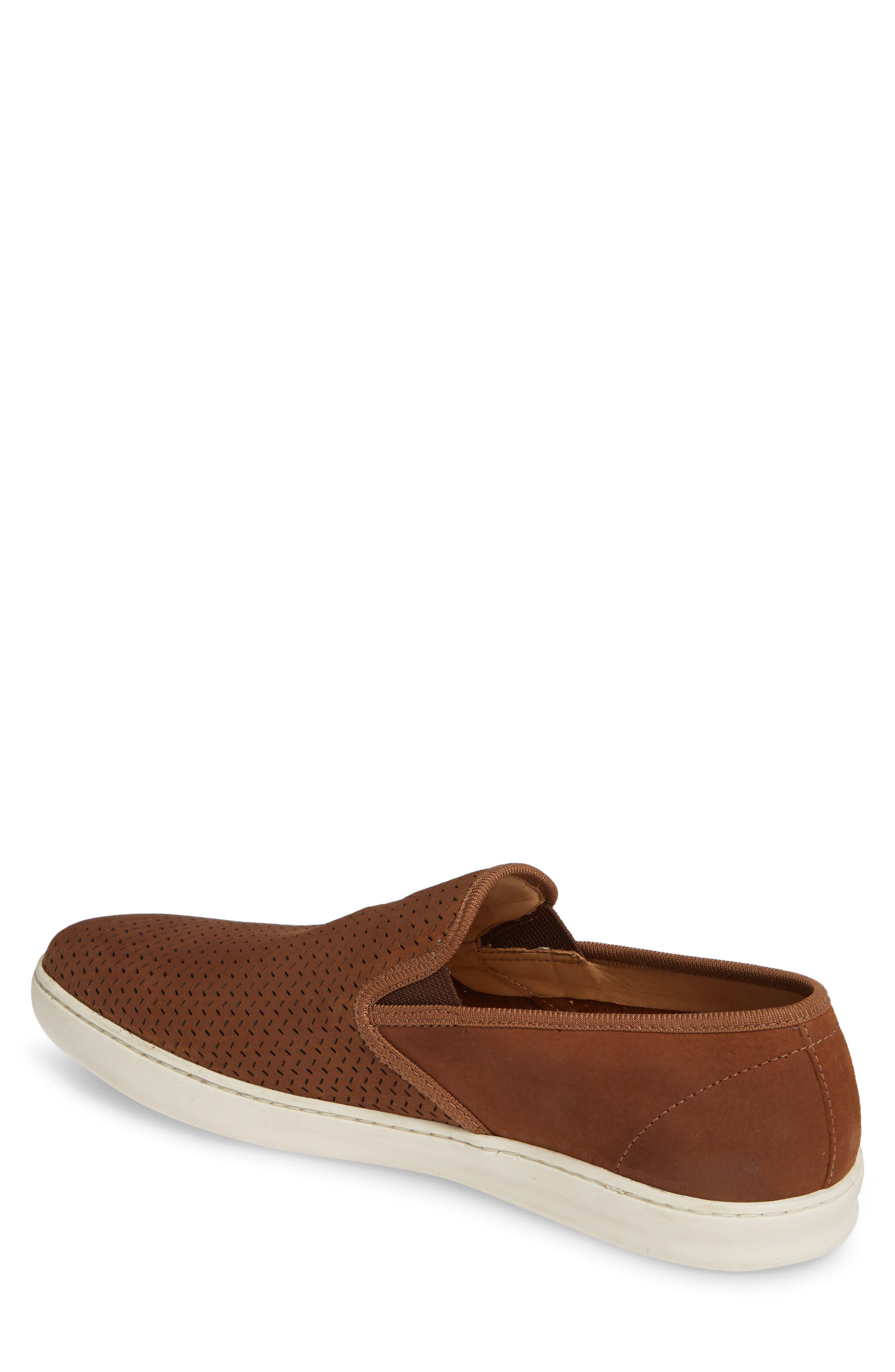 e20a7957e4d Men s 1901 Shoes