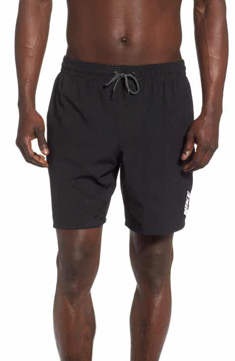 7fcdc9e318 Men's Nike Swimwear, Boardshorts & Swim Trunks | Nordstrom