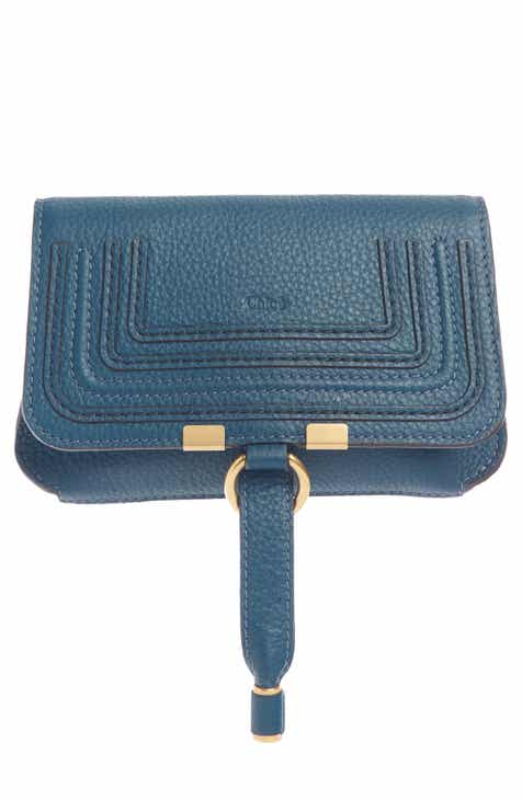 2f4fdb71ef1 Chloé Marcie Convertible Belt Bag