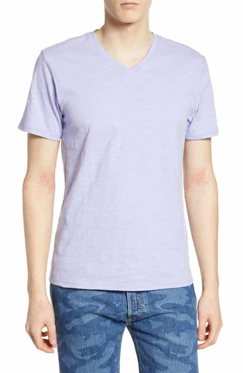 8a74c29a Men's The Rail T-Shirts, Tank Tops, & Graphic Tees | Nordstrom