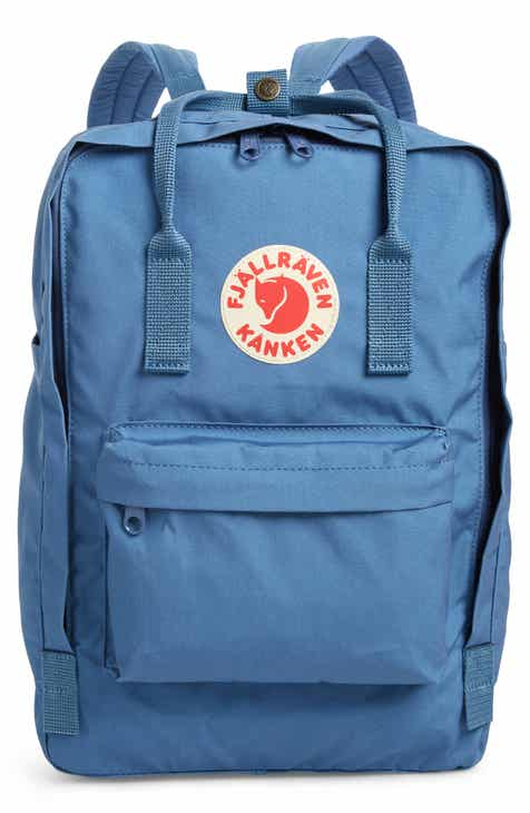 dab46f1d5db2 Fjällräven  Kånken  Laptop Backpack (15 Inch)