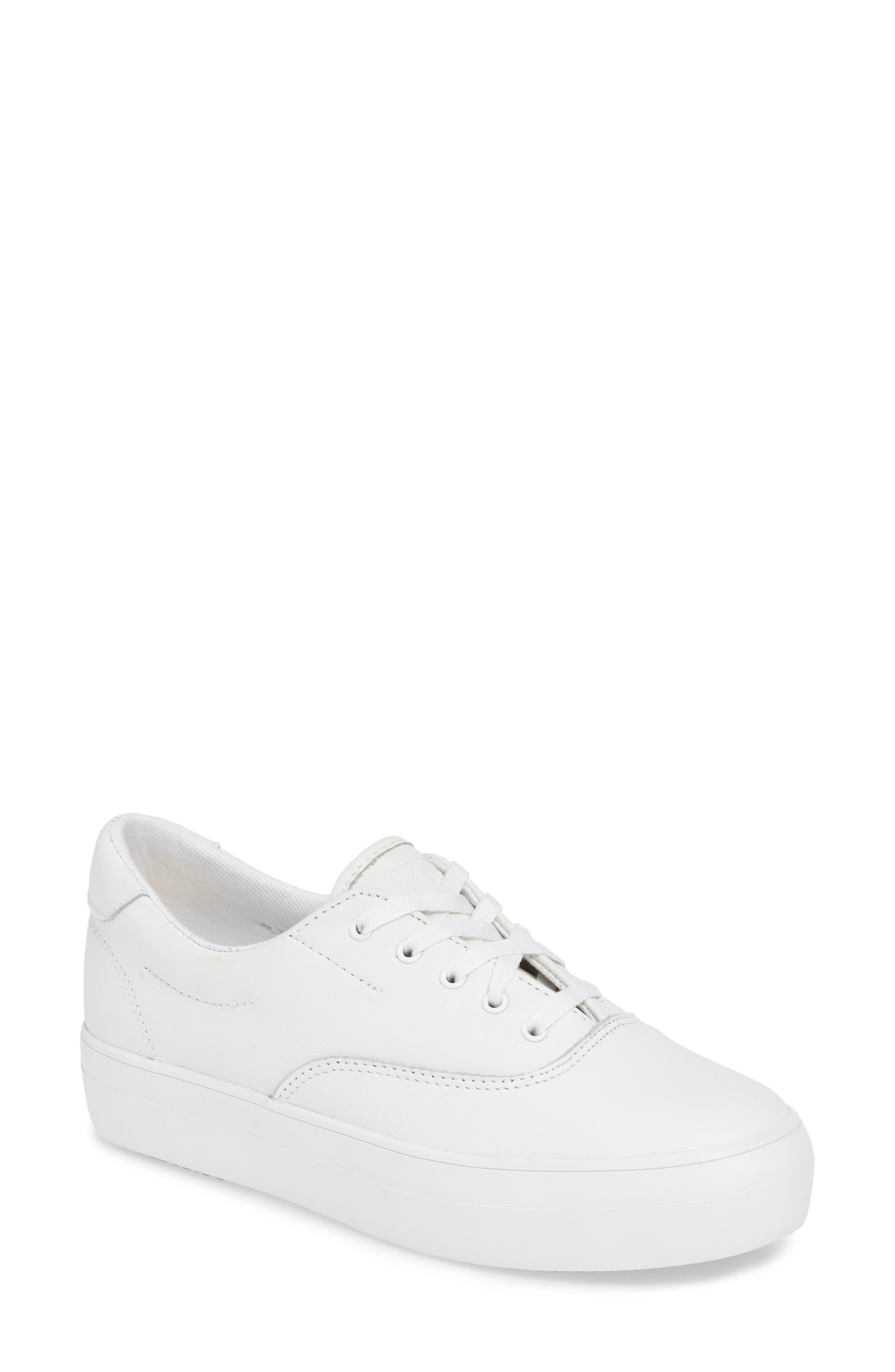 Women's Keds® Shoes | Nordstrom