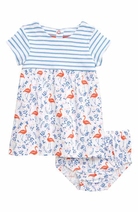e3c9824a301d Baby Girls  Clothing  Dresses