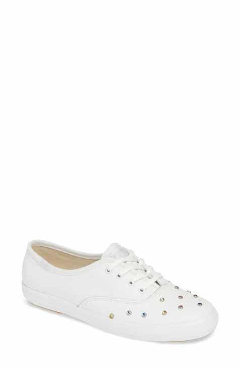 ae6aea7c288 Keds® Champion Starlight Stud Sneaker (Women)