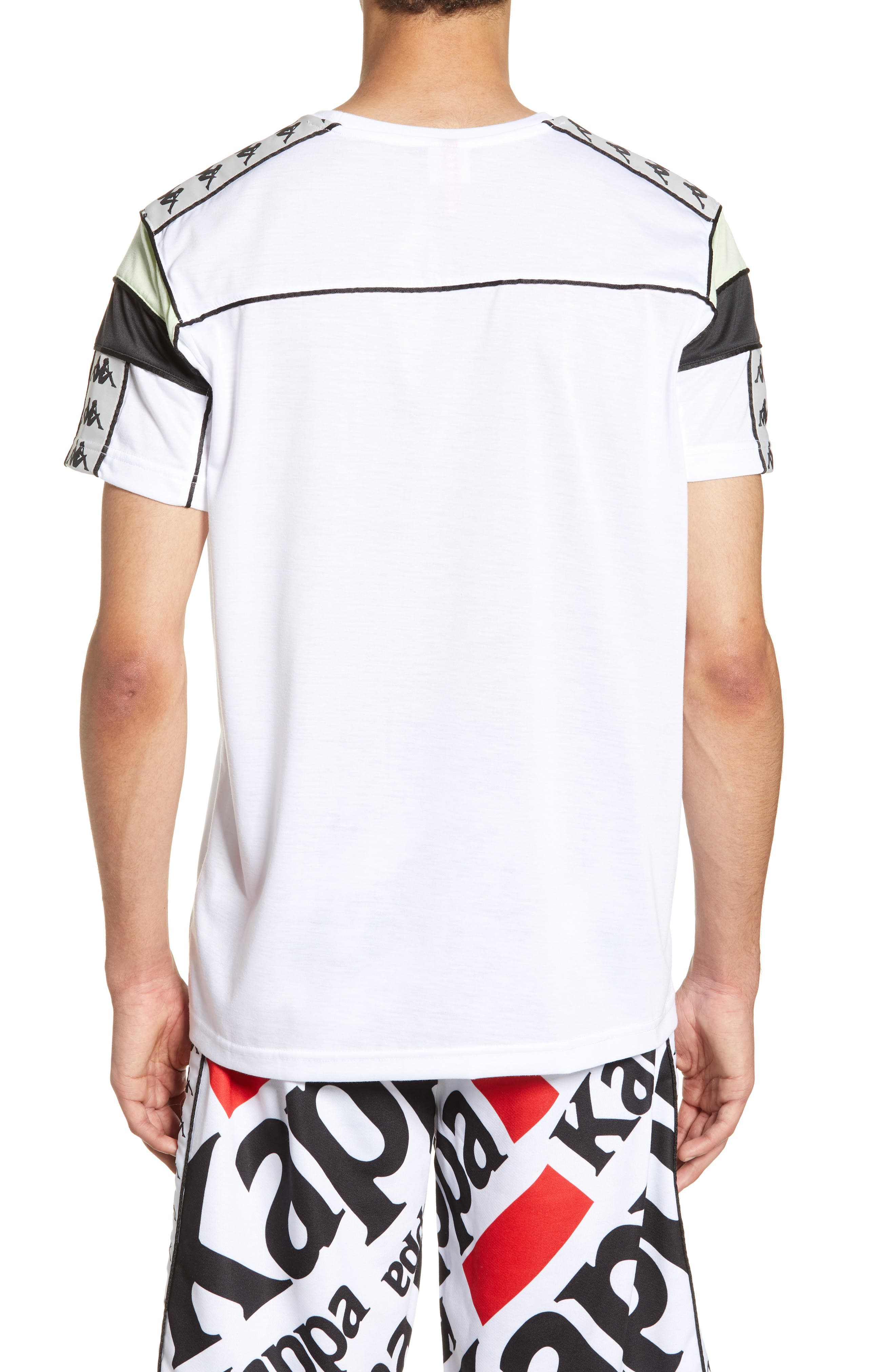 54b907d436 Men's Kappa View All: Clothing, Shoes & Accessories | Nordstrom