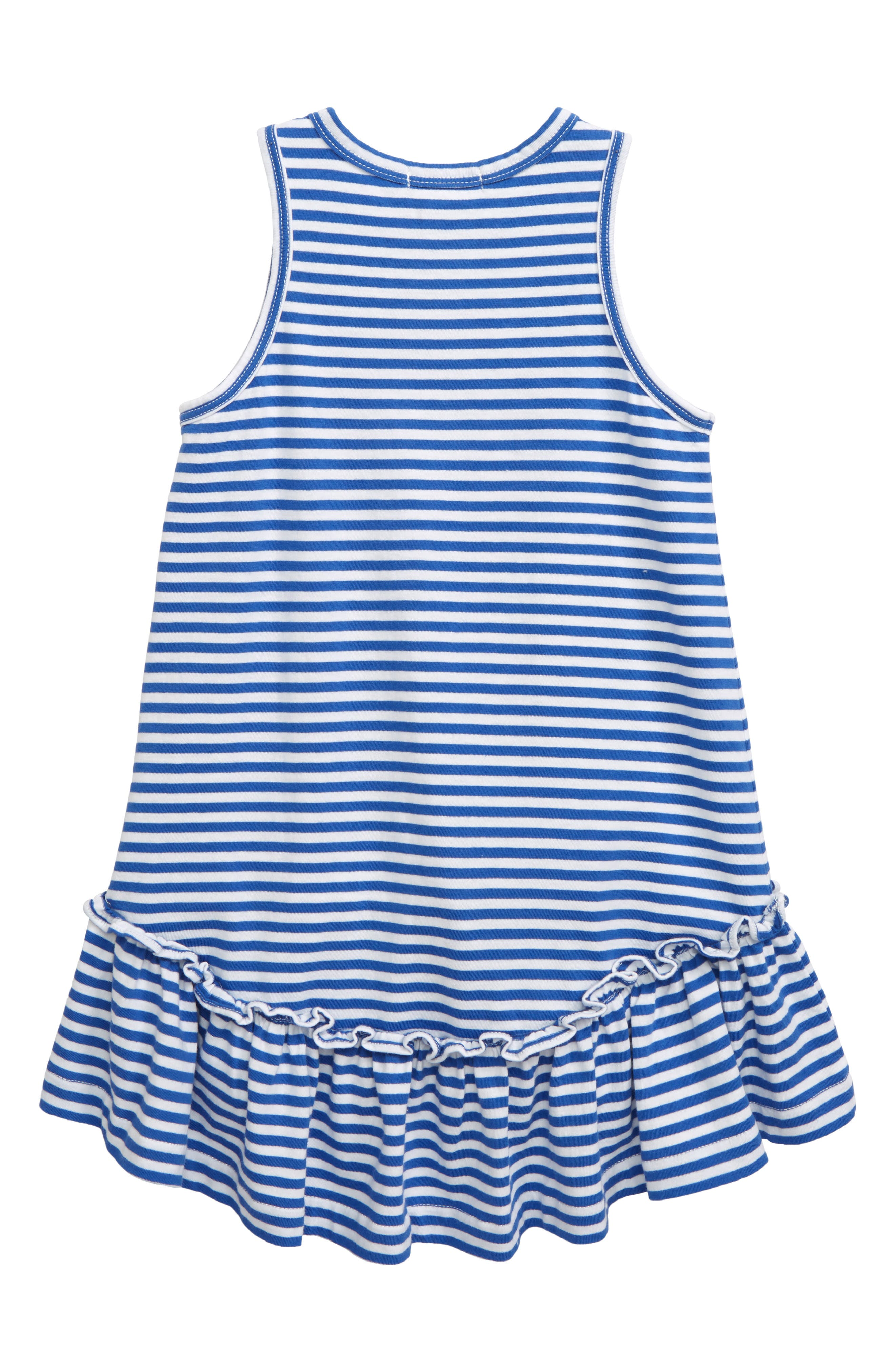 5303ec34f64 crewcuts clothing by J. Crew for Kids Dresses