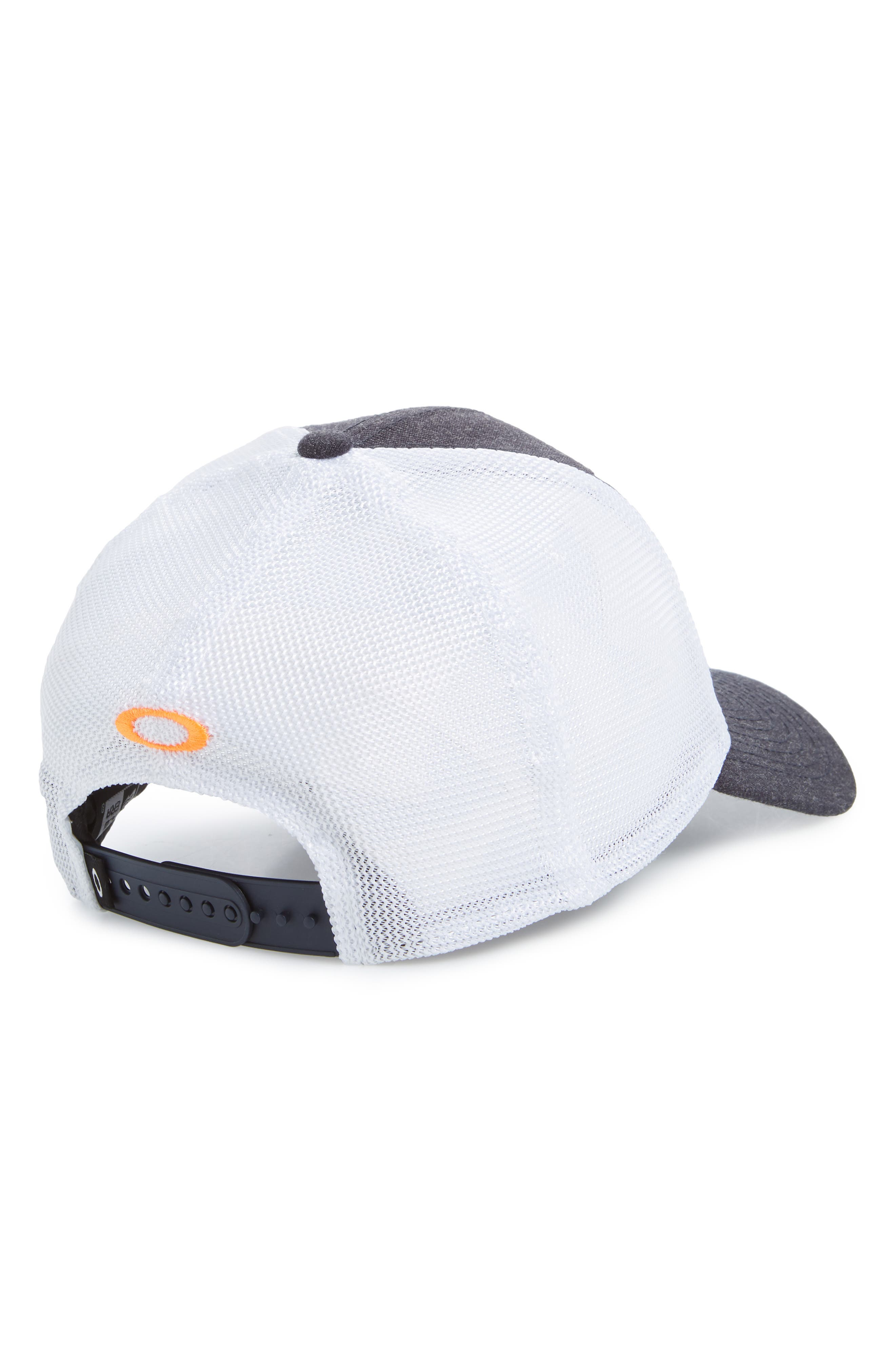 d4c6f41c4e976 Men s Oakley Hats