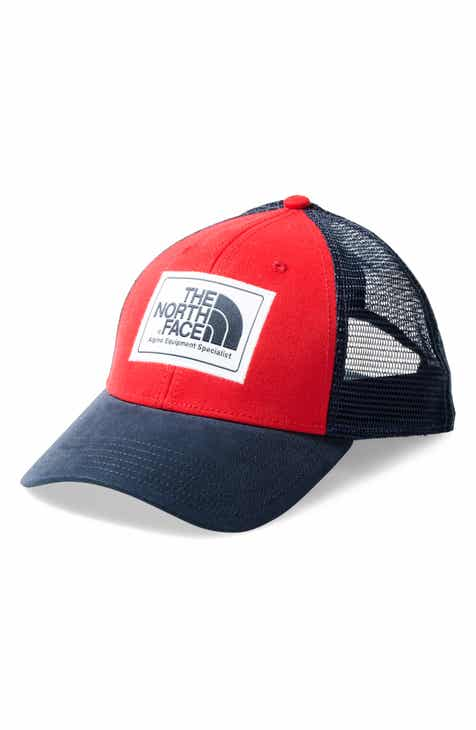 00d7a46e912ac The North Face Mudder Trucker Cap
