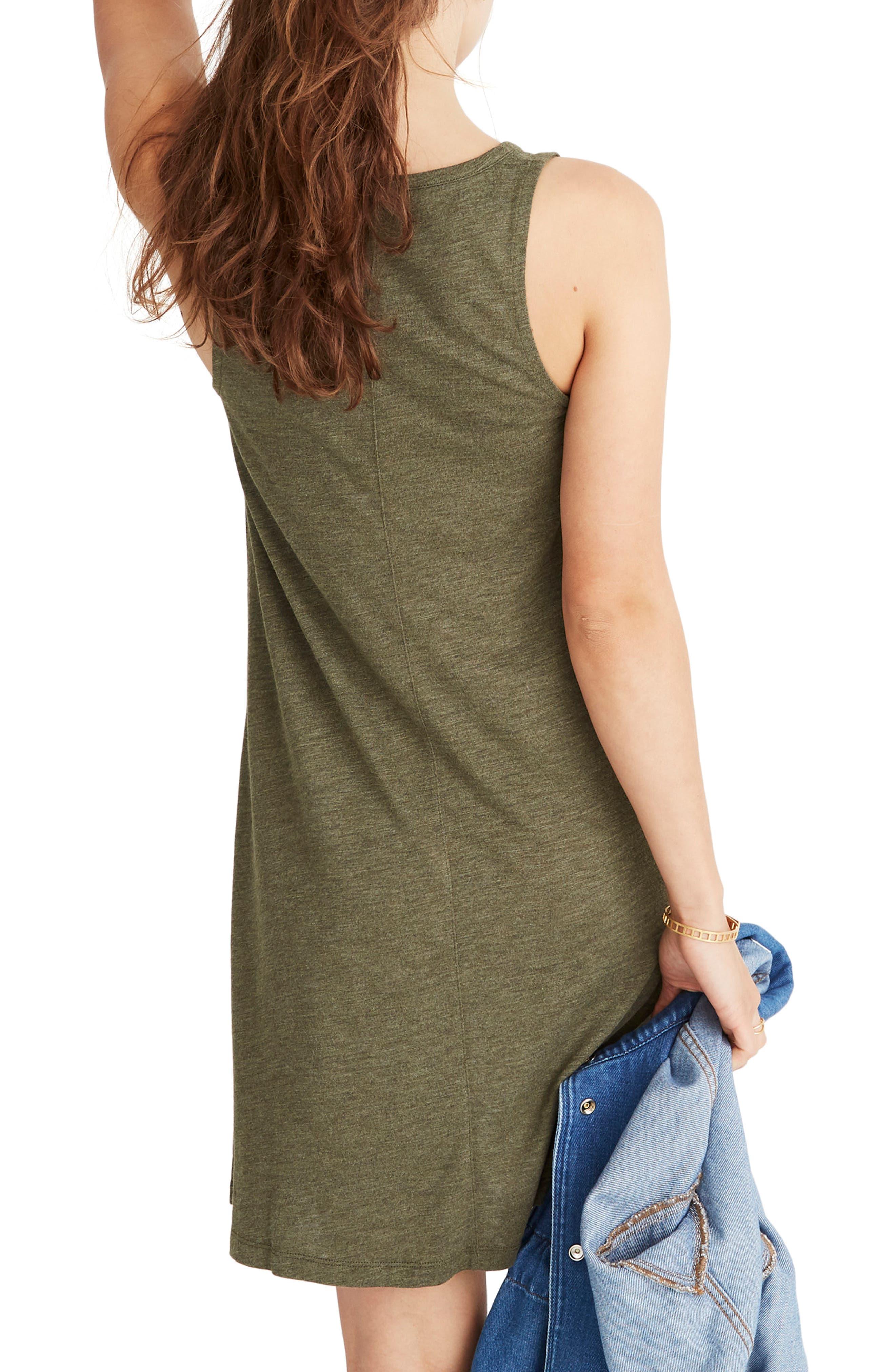 c8487913 Women's Madewell Dresses | Nordstrom