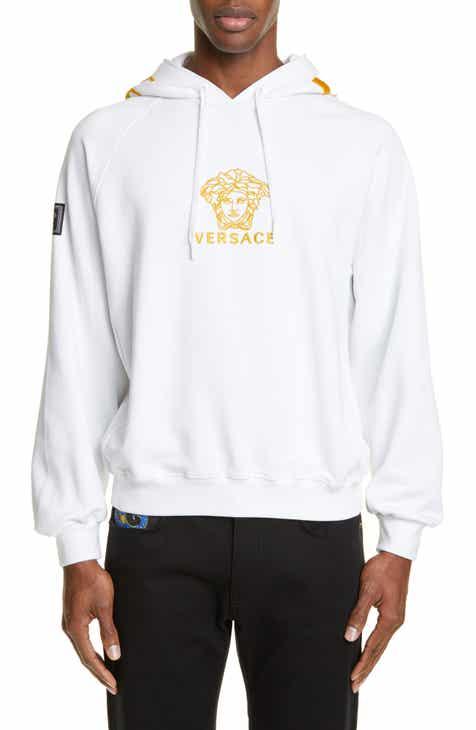 9f212cfdffd Versace Men s Clothing