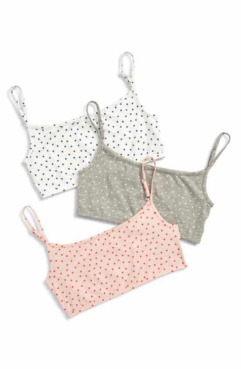 e481c716af3 Girls' Grey Apparel: Jackets, Shorts, Dresses & Skirts   Nordstrom