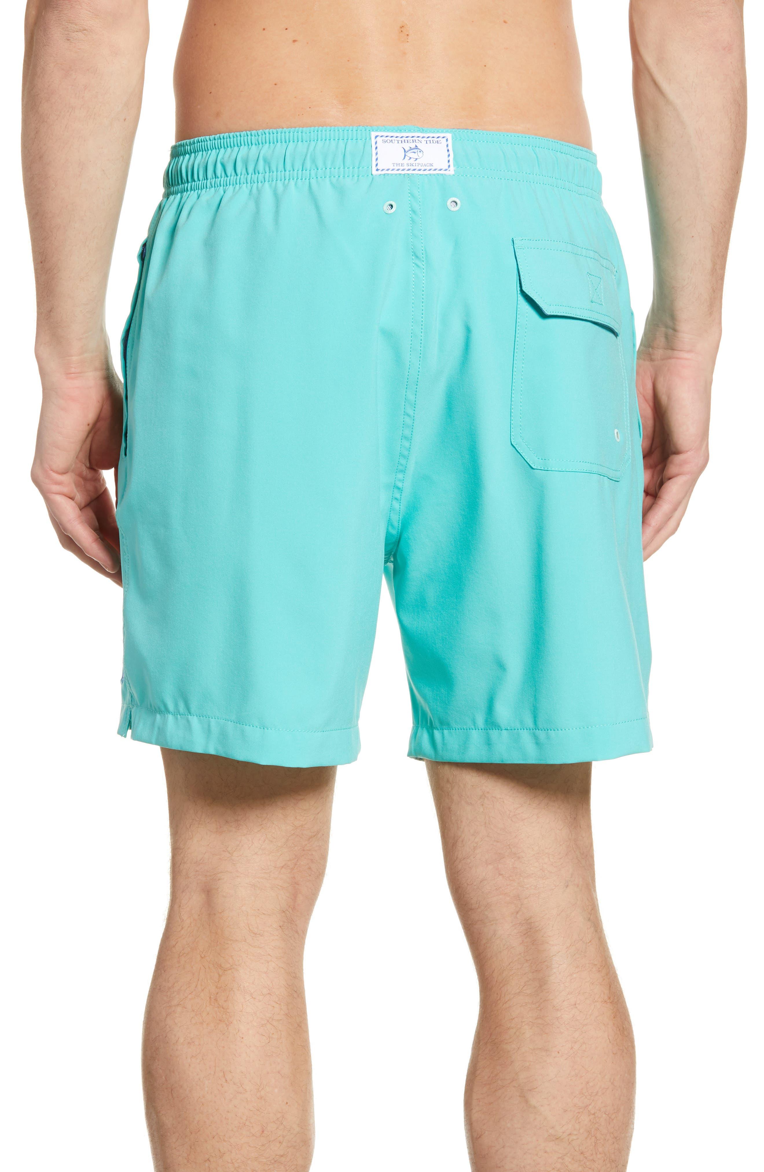 5665b9bce9 Men's Southern Tide Swimwear, Boardshorts & Swim Trunks   Nordstrom