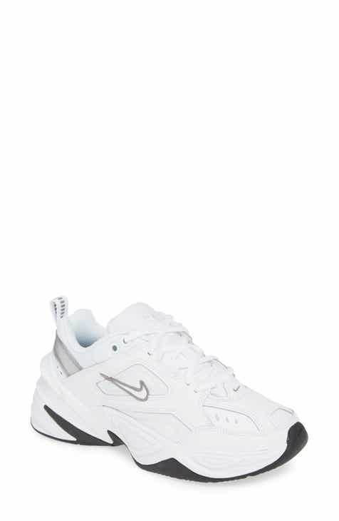 5f5f27226ff Nike M2K Tekno Sneaker (Women)