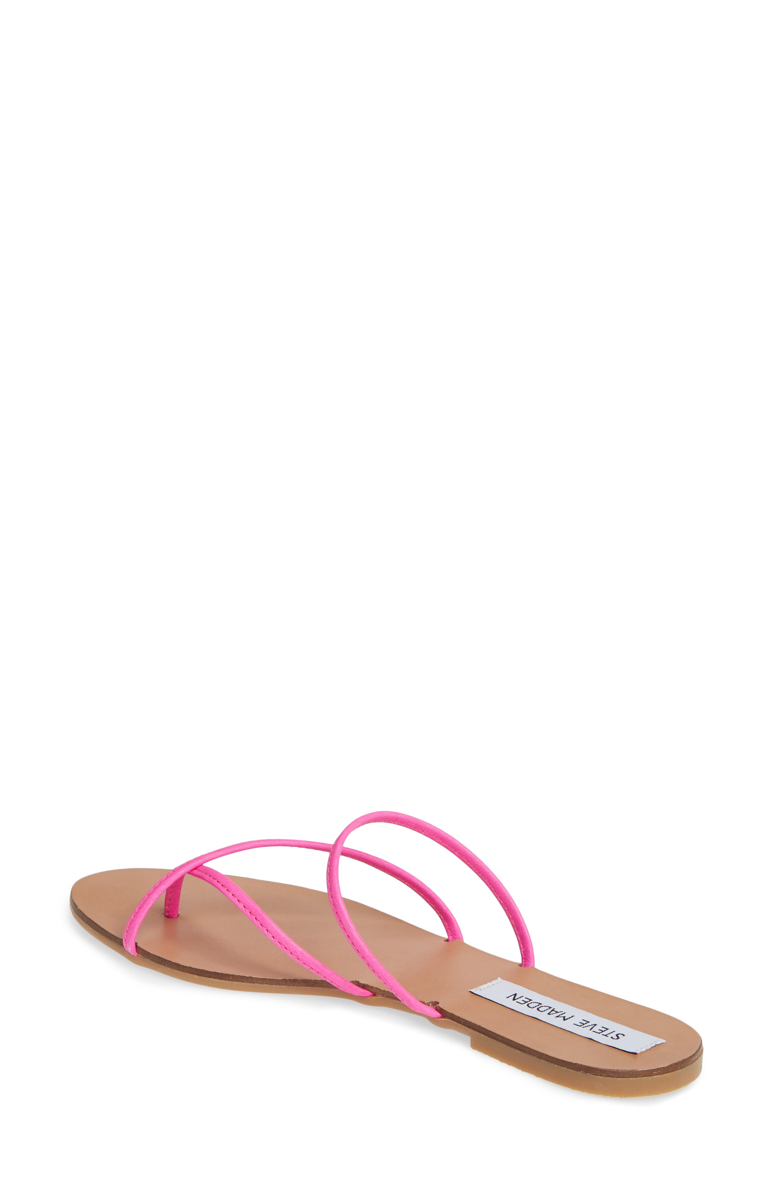 f3697341a Women s Sandals New Arrivals  Clothing