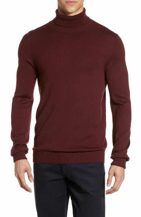 5aeeec0b0 Men s Sweaters
