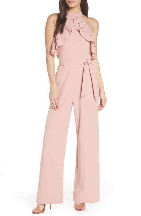 ccadc287e50 Women s Rompers   Jumpsuits New Arrivals  Clothing