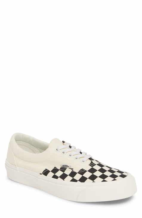 a363fafff5 Vans UltraCush Lite Era Sneaker (Men)