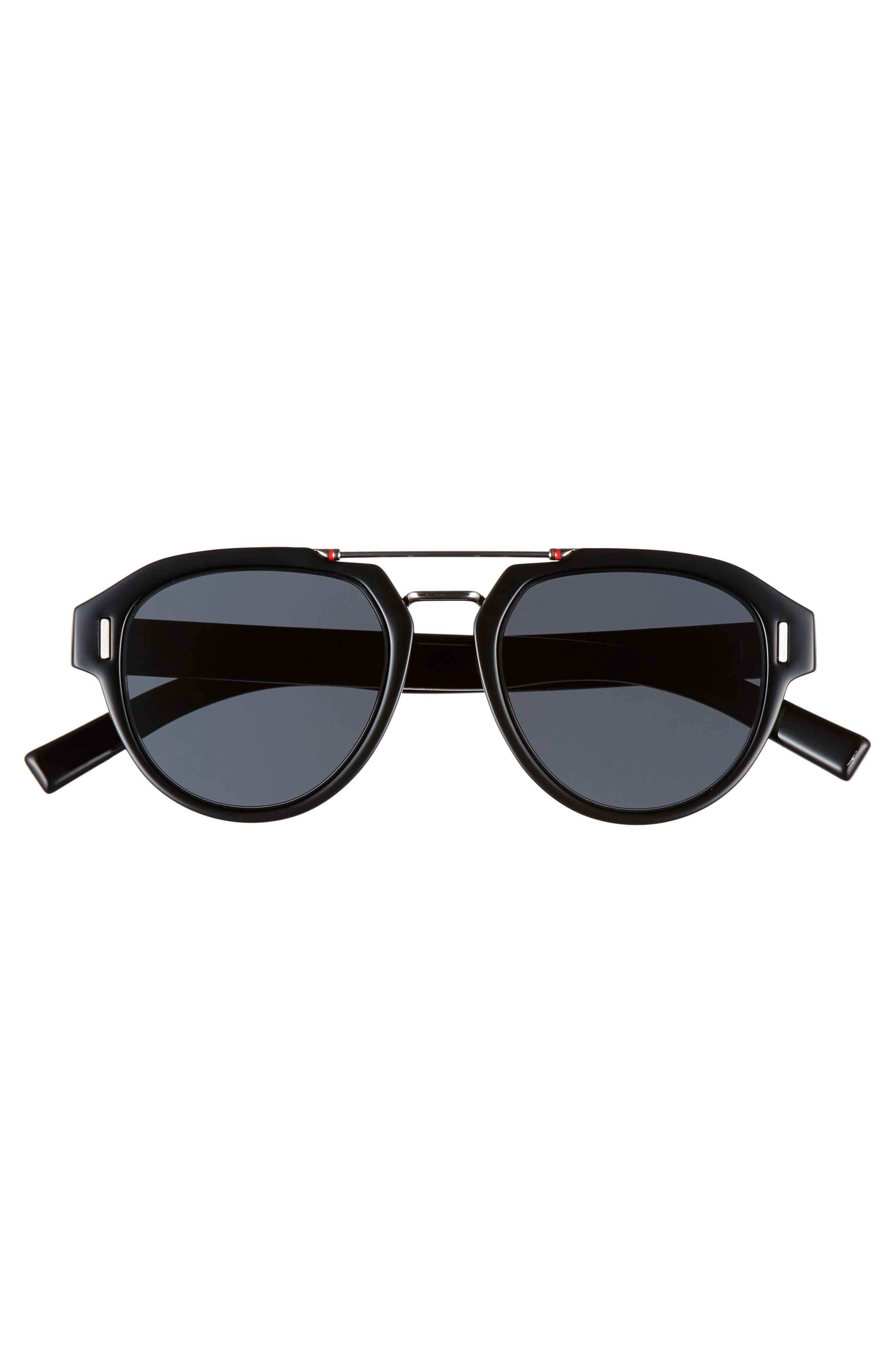 1070262271 Men s Dior Homme Sunglasses   Eyeglasses