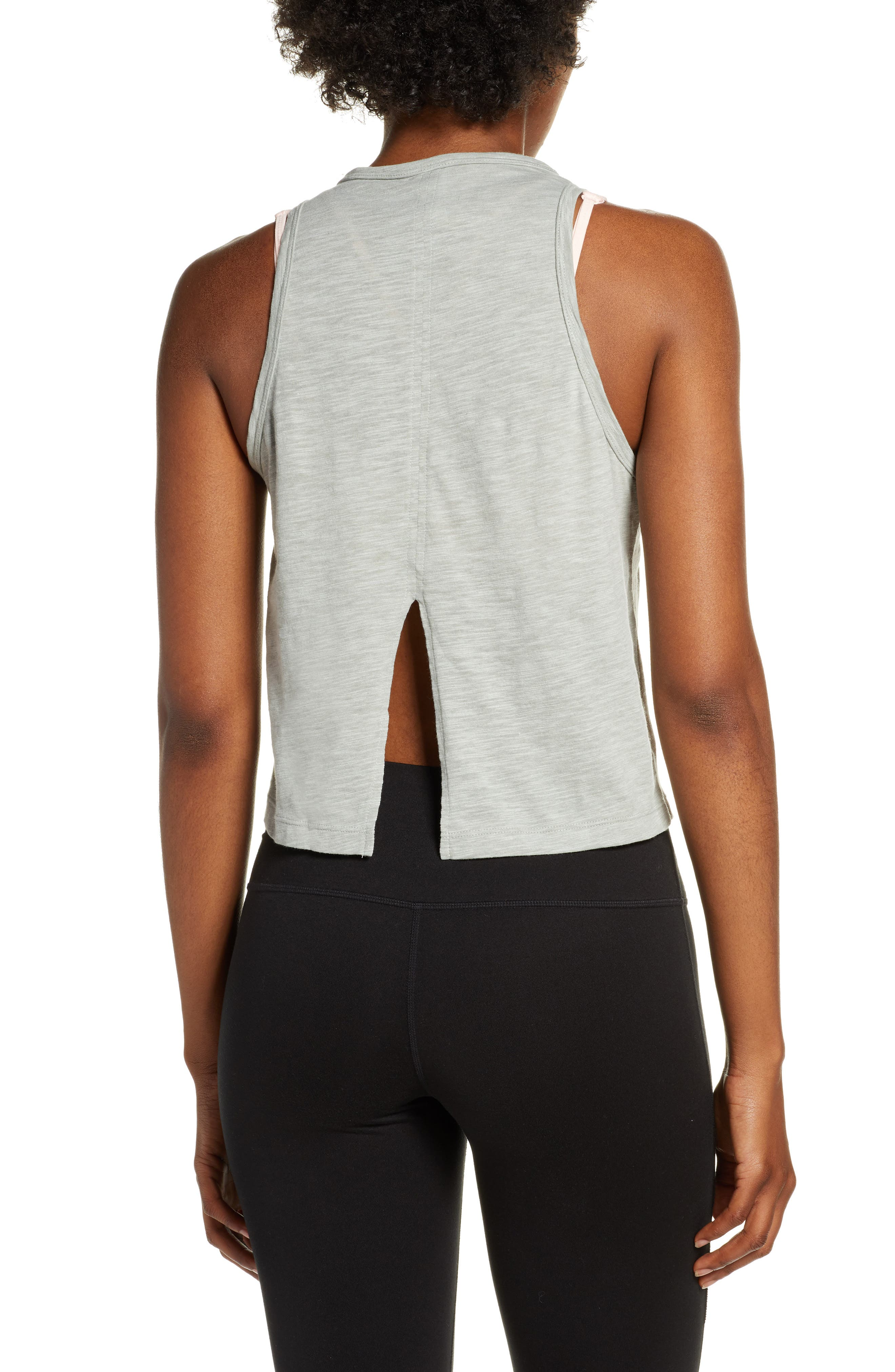 ce95ee83ef Women's New Balance Clothing | Nordstrom