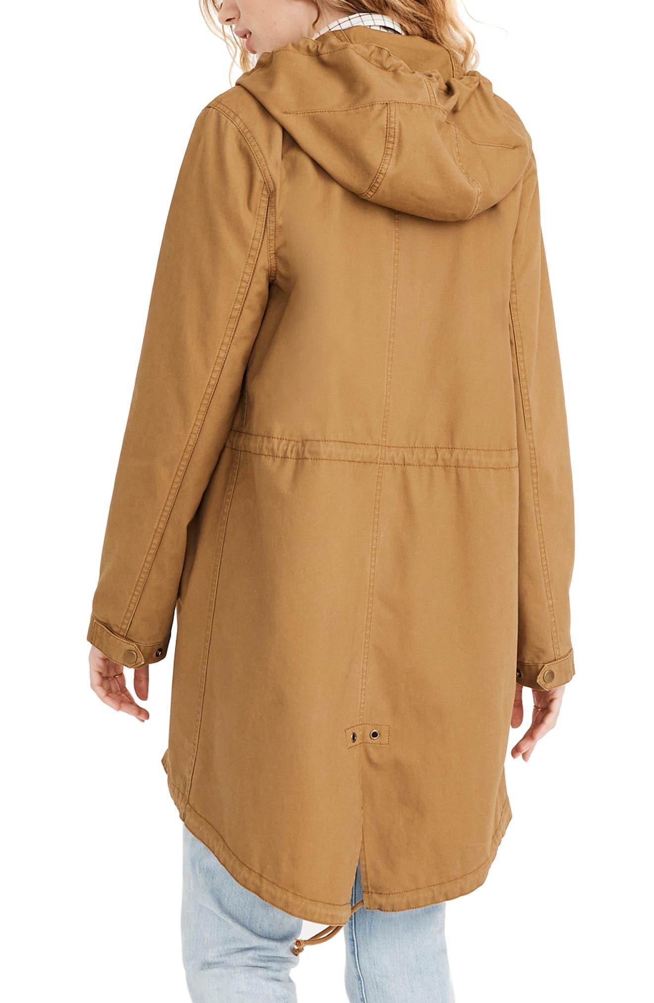 4012c5ea063 Women's Anorak Coats & Jackets | Nordstrom